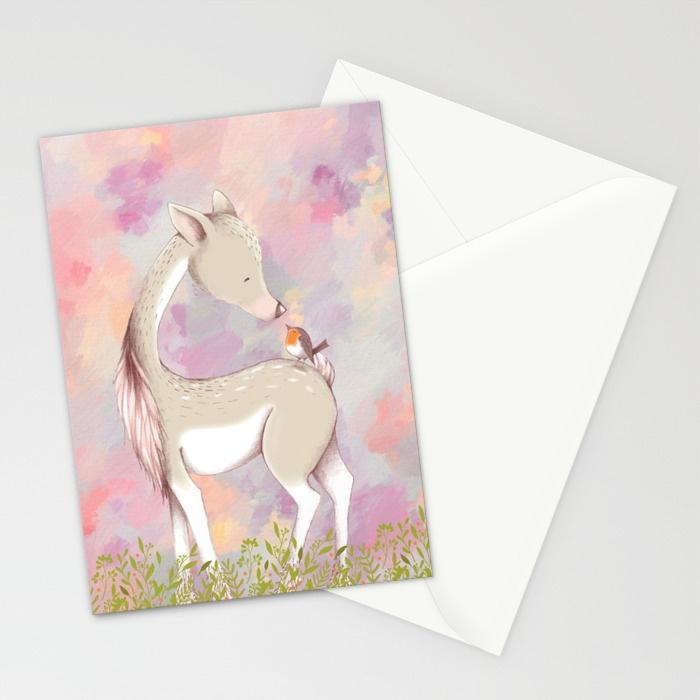 baby-deer-with-bird-cards (1)