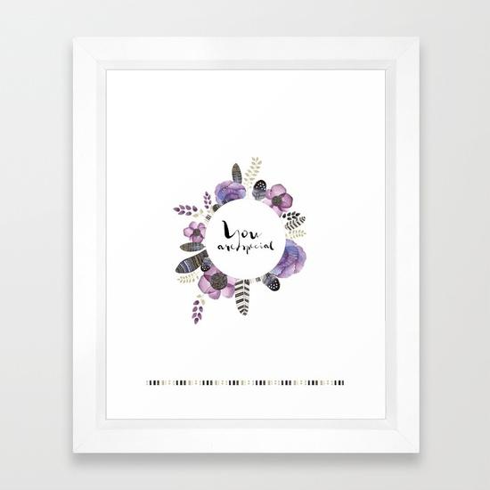 jvh-framed-prints