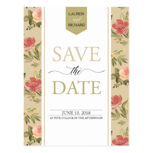 save_the_date_watercolor_flower_bouquet_roses_postcard-r0ced6cad686c413c99857c38101669c9_vgbaq_8byvr_512