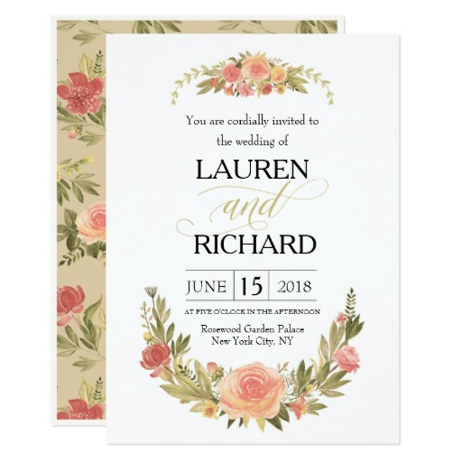 watercolor_flower_bouquet_roses_wedding_invitation-rd9148a925b074ca39102340bd965e79c_6gduf_512